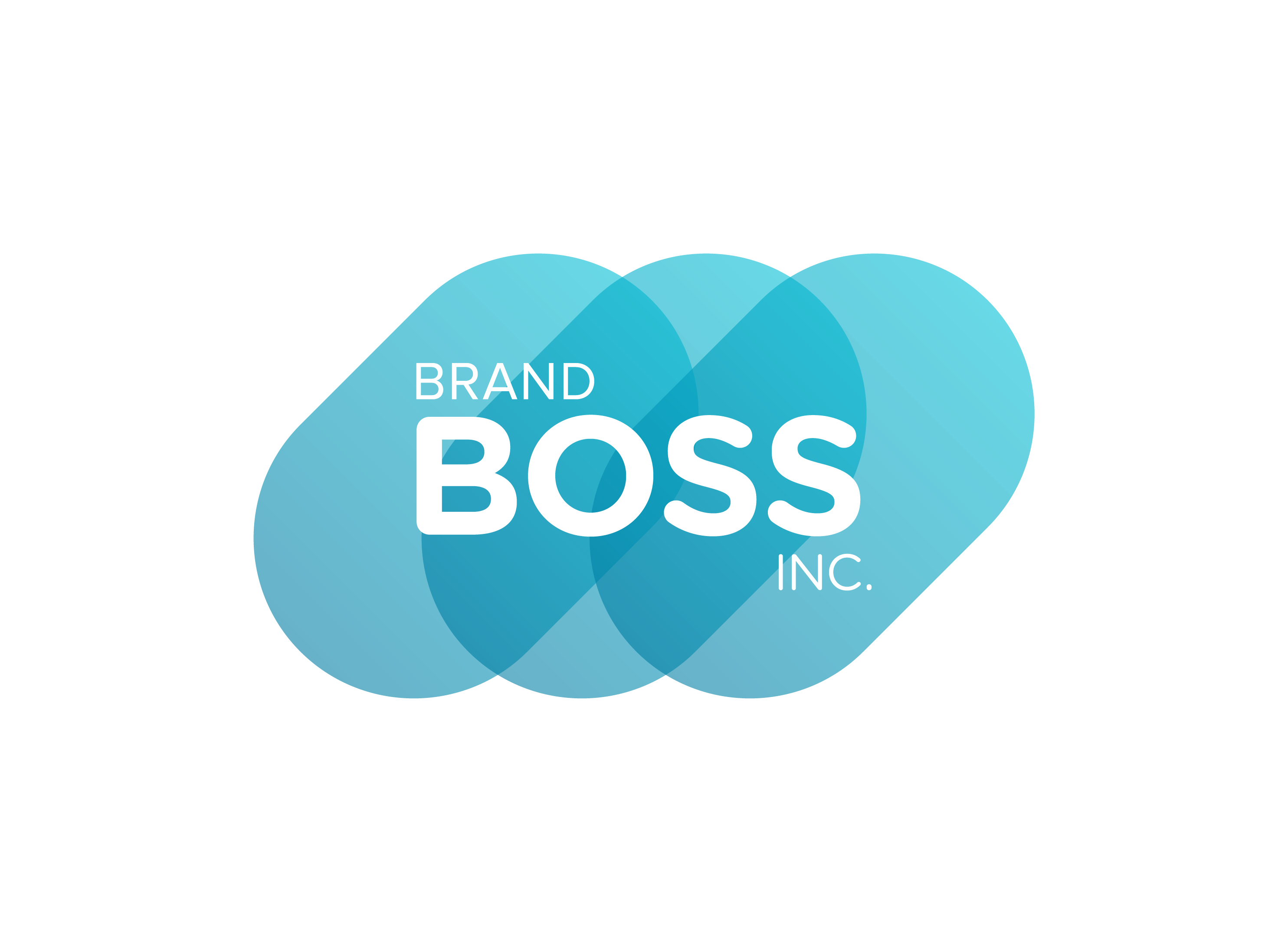 Brand Boss Communications Group Inc.